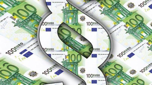 5 экономных советов при разводе в Германии